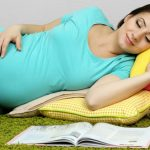 sleeping-during-pregnancy-is-good-or-bad