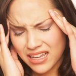 say-goodbye-headaches-during-pregnancy