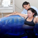risks-and-benefits-of-water-birth