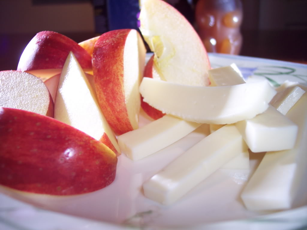 apple-chees