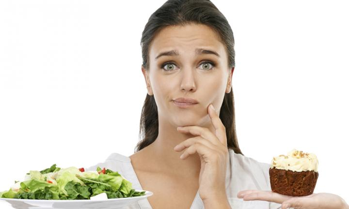 dislike-foods