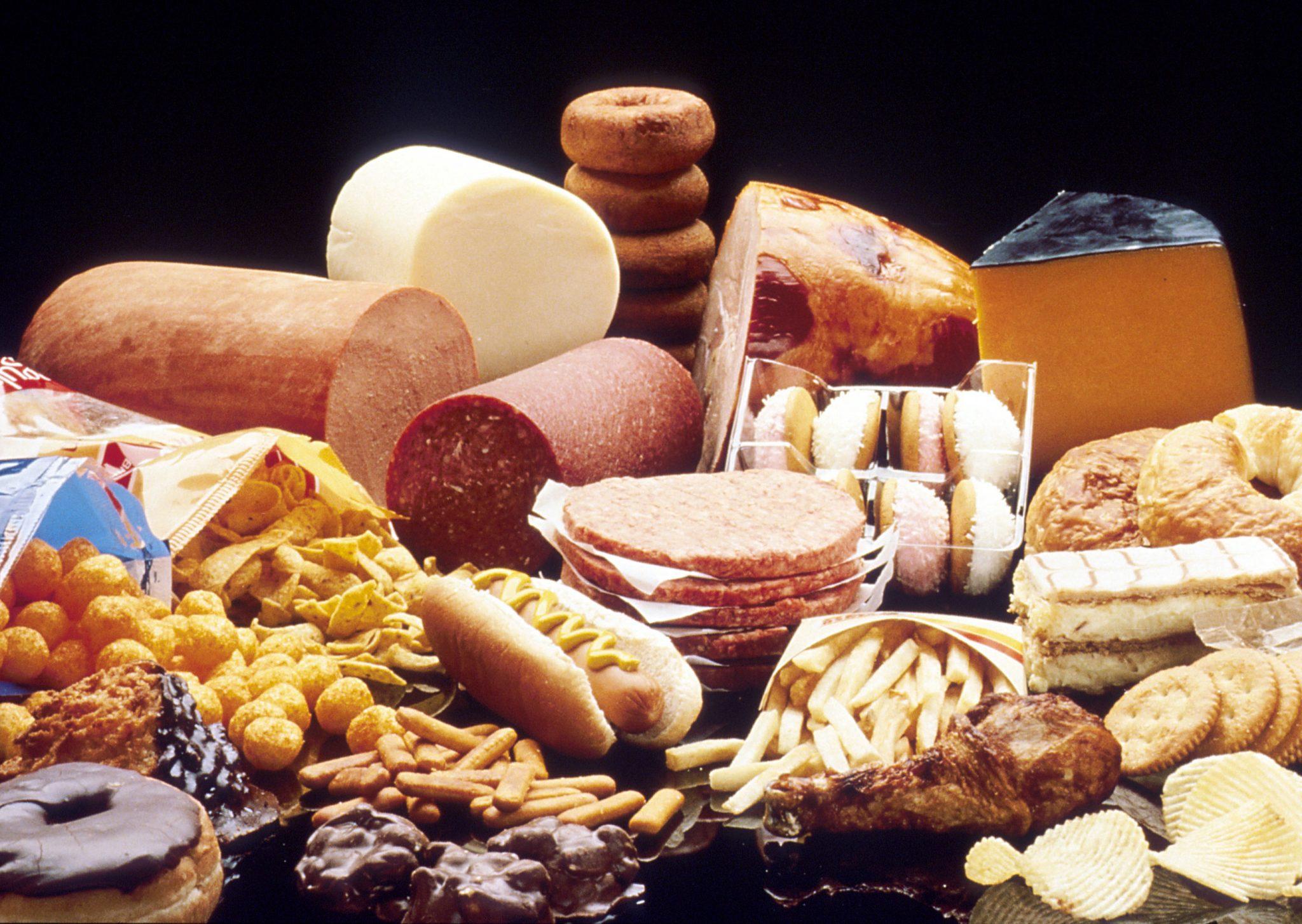 fat-foods