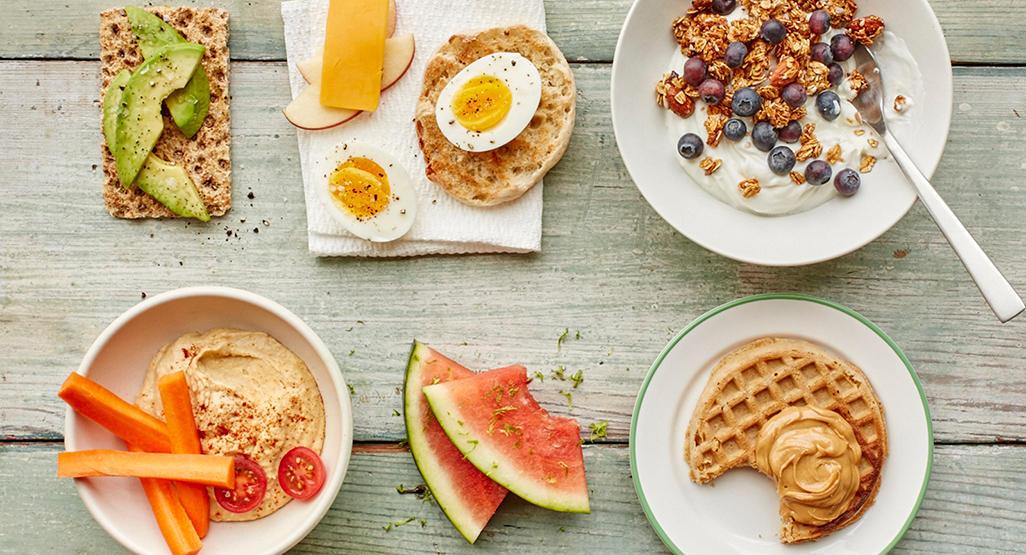 healty-snacks