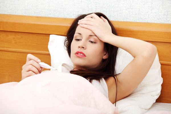 fever-during-pregnancy