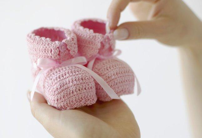 pregnancy-before-you-begin