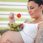 pregnancy-safety-tips