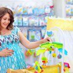pregnancy-life-changes-week16