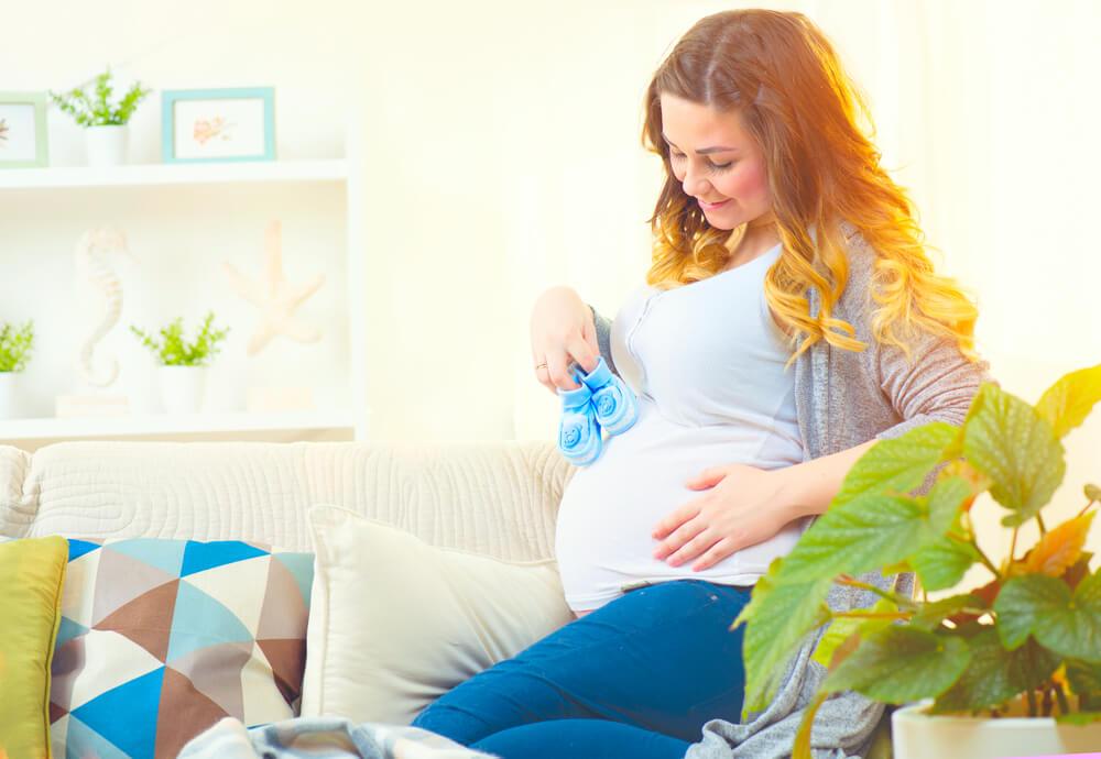 pregnancy-life-changes-week2