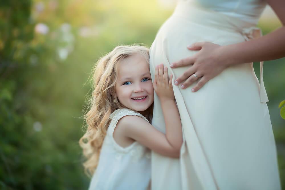 pregnancy-life-changes-week23