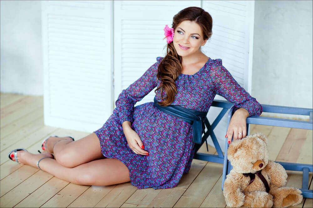 pregnancy-life-changes-week24