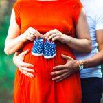 pregnancy-life-changes-week26