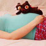 pregnancy-life-changes-week27