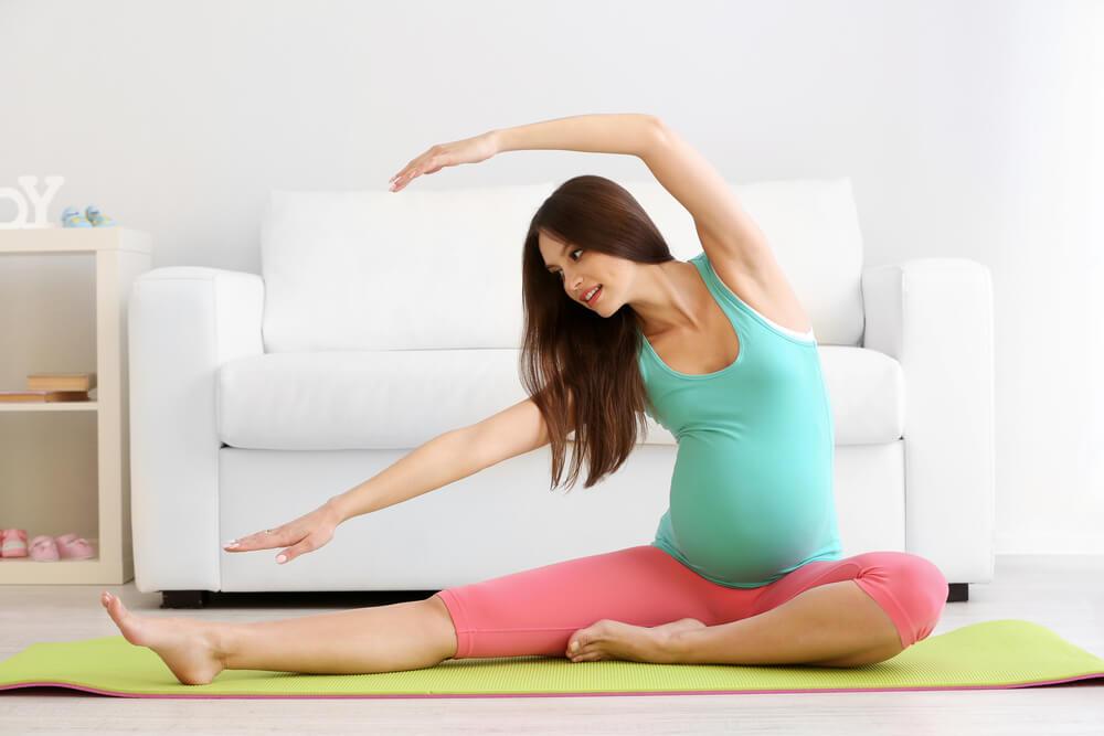 pregnancy-life-changes-week4