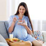 pregnancy-life-changes-week7