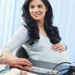 why-call-doctor-during-pregnancy
