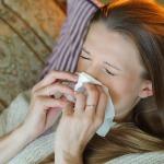 pregnancy-flu-symptoms-prevention-vaccination