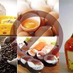 dangerous-foods-avoid-pregnancy