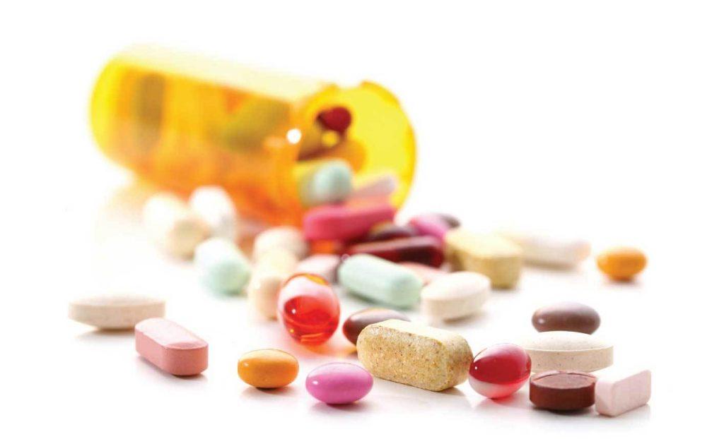sinusitis-medications-kidborn