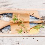 fish-omega3-pregnancy-anxiety