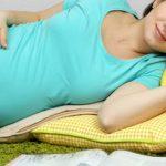 need-effective-quantity-sleep-pregnancy-period