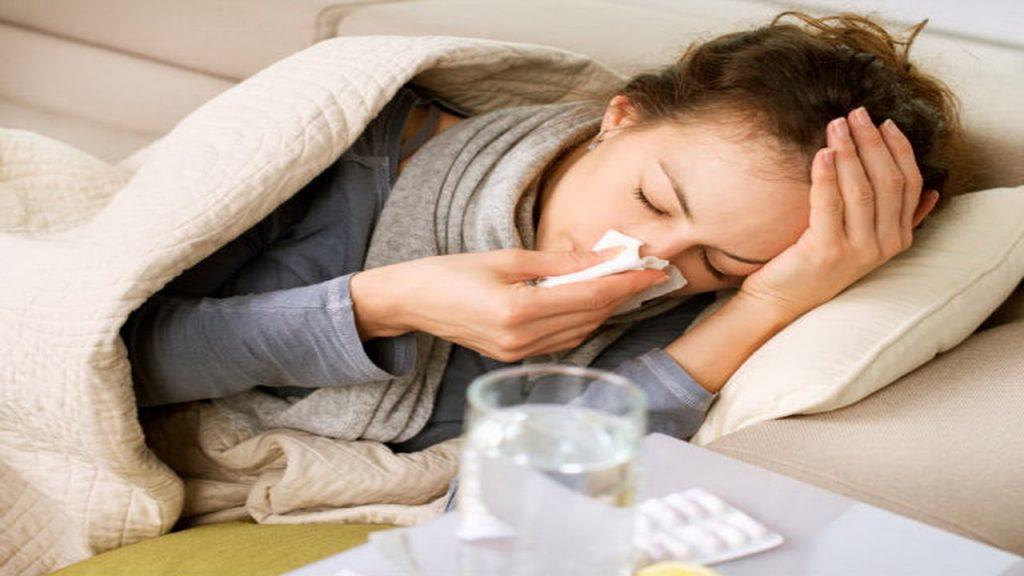 cough-cold-pregnancy-kidborn