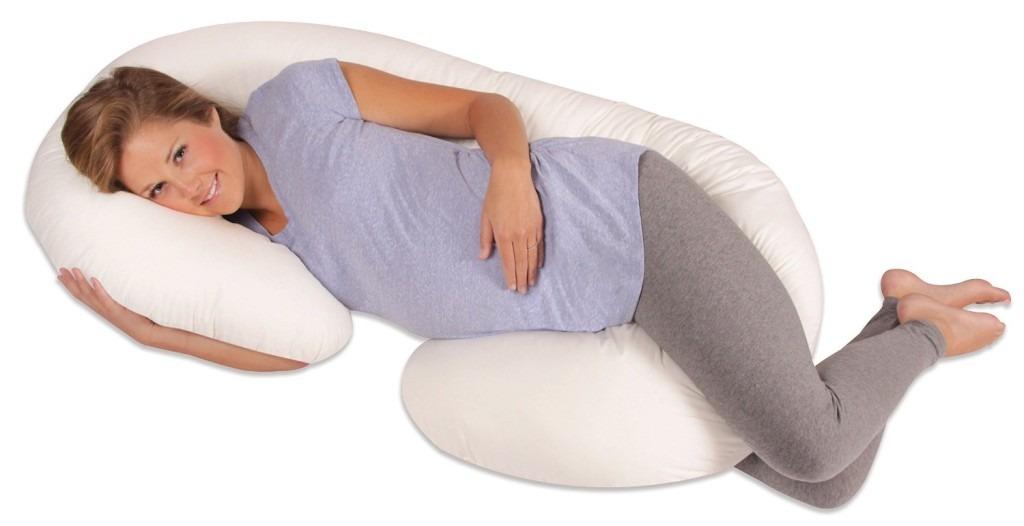 hip-pain-sleeping-position-kidborn