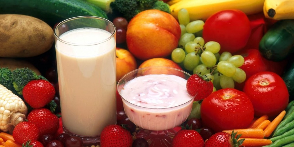 food-to-increase-breast-milk-milk-juice-kidborn