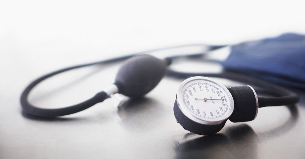 pregnancy-high-blood-pressure-risks