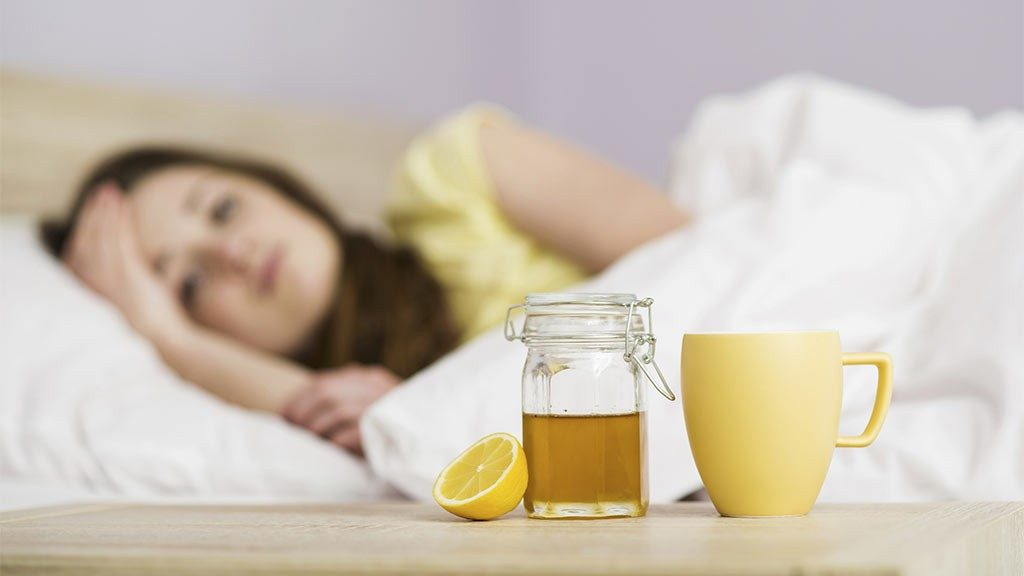 cold-cough-during-pregnancy-kidborn