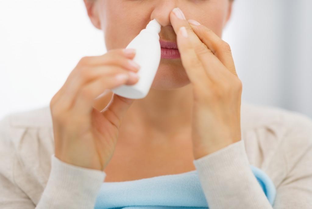 flu-nasal-spray-pregnancy-kidborn