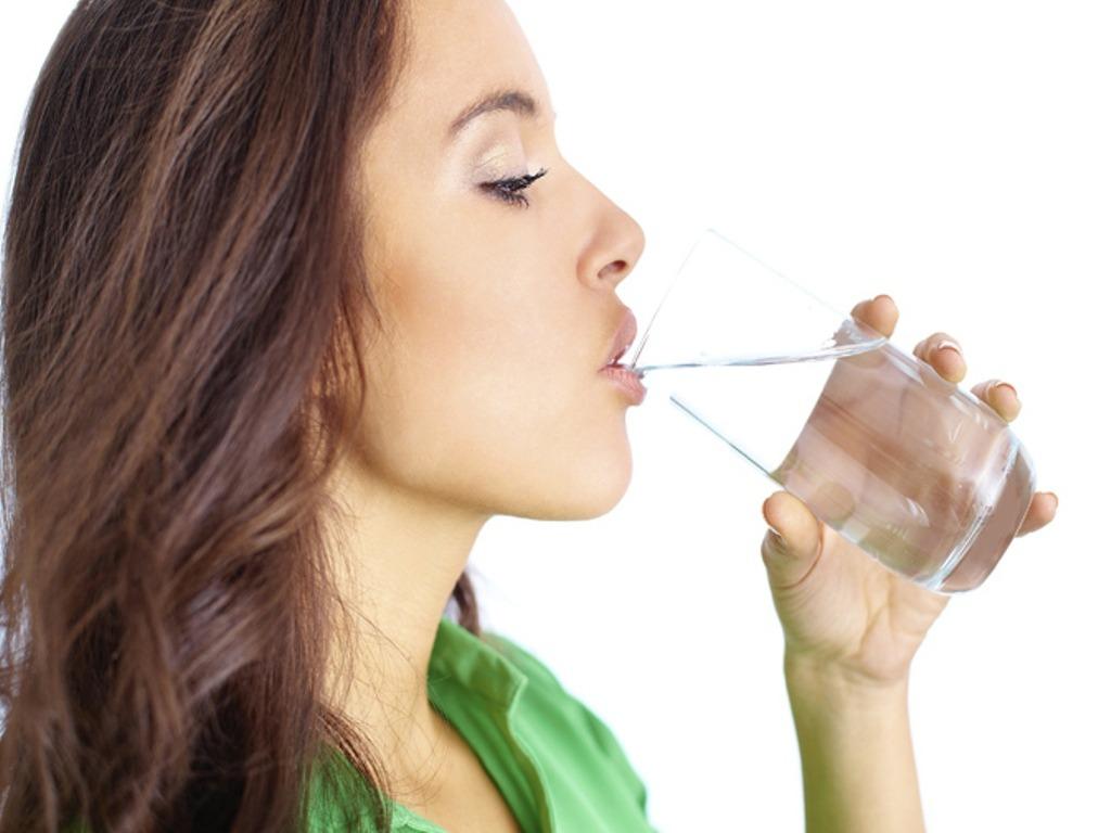 stay-hydrated-kidborn