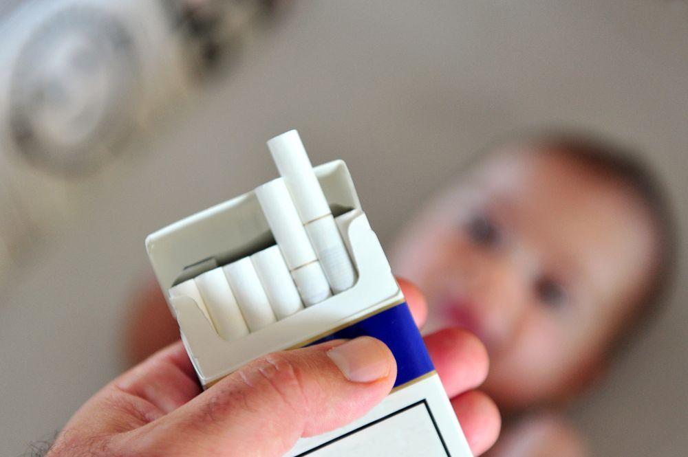 pregnancy-smoke-baby-kidborn
