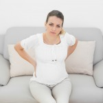 hernia-during-pregnancy-cause-symptoms-treatment