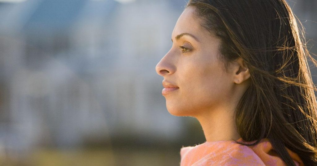syphilis-pregnancy-symptoms-treatment