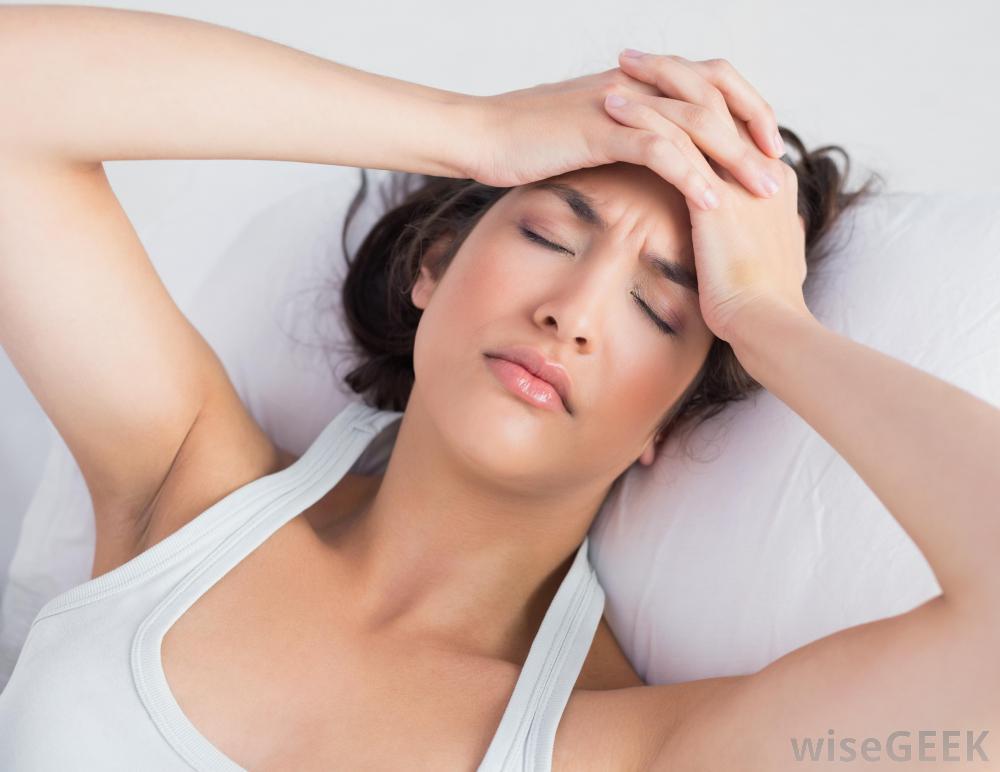 epilepsy-pregnancy-symptoms-risks-effects