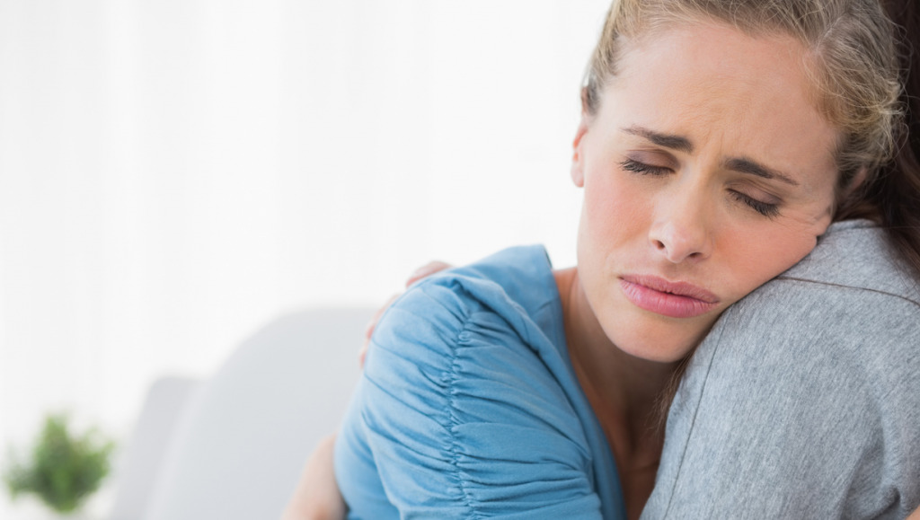 how-to-cope-after-having-a-miscarriage