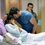 how-common-is-to-have-a-stillbirth-during-pregnancy