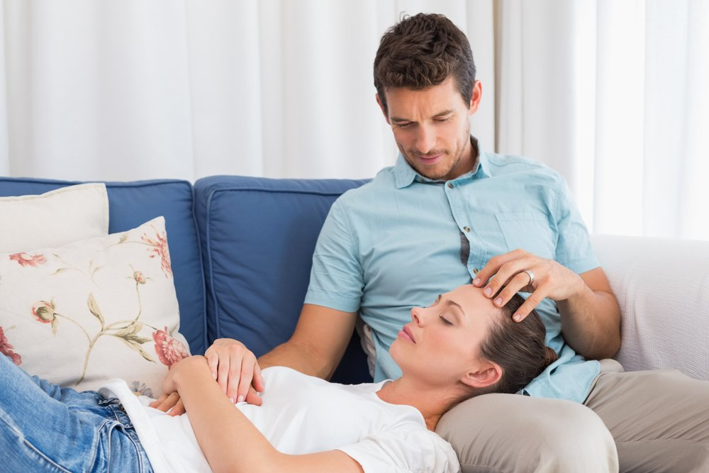 can-you-get-pregnant-after-having-a-miscarriage